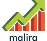 malira.fr : Les stratégies gagnantes du dropshipping